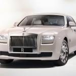 Rolls Six Senses