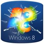 Windows 8 este aproape