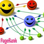 Leapsa PageRank