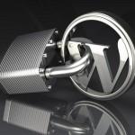Vulnerabilitati in wordpress