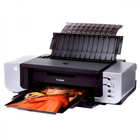 imprimanta-canon-pixma-pro-9000-mark-ii-a3-inkjet-7241