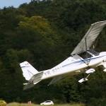 Aeronautic Show la Iasi