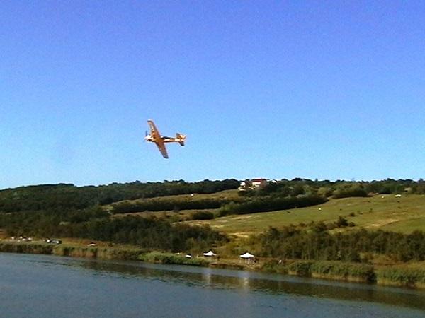 aeronautic2