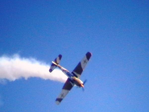 aeronautic6