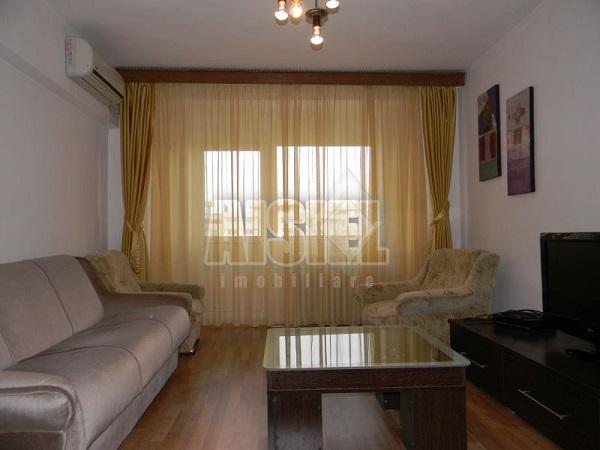 Apartament cu 2 camere de inchiriat in zona Unirii - Decebal 1-1384331470