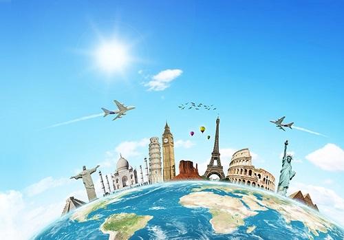Excursii cu aerotravel