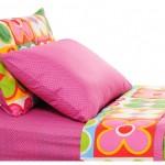 Perna dormeo, un cadou ideal pentru orice eveniment