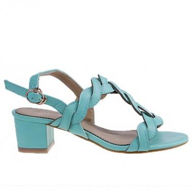 sandale-clarice-blu