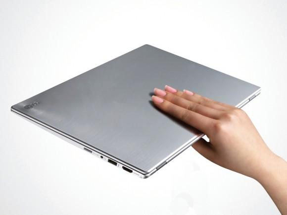 Care laptop este cel mai potrivit