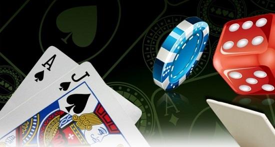 cazinou online