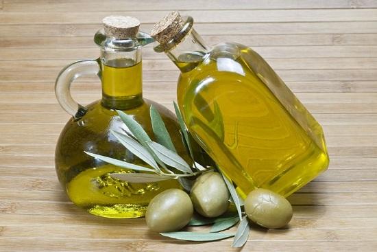 Cum folosim uleiul de masline