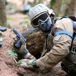 Airsoft6 intre sport si strategie