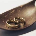 Greutatea metalelor pentru verighete