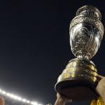 Nu ratati Copa America!