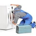 Modul rapid de a-ti repara masina de spalat in Bucuresti