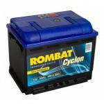 Este timpul sa iti schimbi bateria la masina? Ia in calcul o baterie auto Rombat!