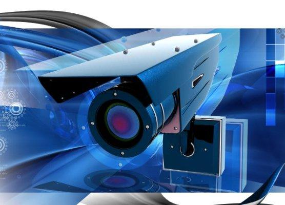 Vrei sa ai mereu un avantaj major in fata infractorilor? Alege securitatea oferita de camerele speed dome!