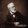 Calatorie cu Jules Verne