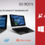 Mobilitate si flexibilitate prin noile tablete Allview