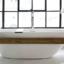 8 sfaturi practice pentru a-ti decora baia