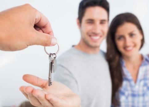 Relatia de cuplu: 3 lucruri de facut atunci cand va mutati impreuna