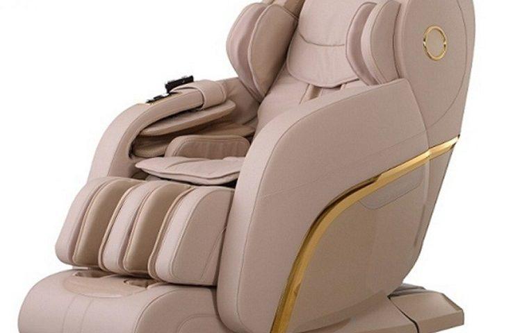 Ce aleg – scaun sau fotoliu de masaj?