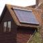 Panourile solare, intre eficienta si necesitate