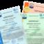 Obtine certificat iso 27 001 pentru magazinul tau online