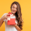 Giftexpress te ajuta sa gasesti cadoul potrivit – solutii pentru ocazii diverse