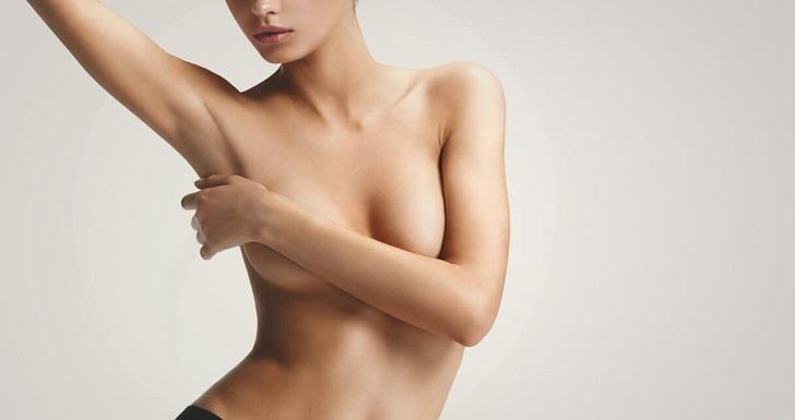 Estetica sanilor – un subiect important pentru femeile care vor sa se mentina frumoase