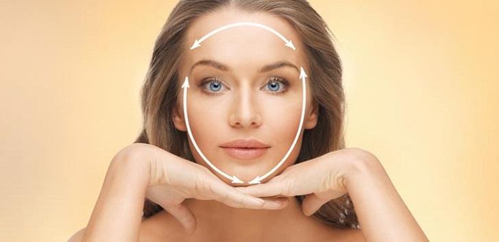 De ce liftingul facial si chirurgia plastica, in general, sunt importante si pentru psihic nu numai pentru aspect