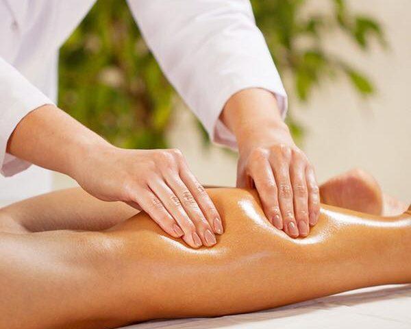 Cauti un salon de masaj de relaxare in Bucuresti? Vino la Fivemassage