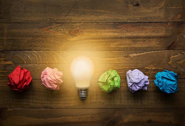 Ideea completa de business online o gasesti pe GoMag