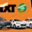 Increderea Always Yes cu Sixt SH