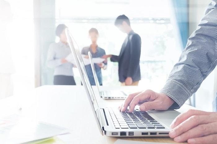 Cum te poate ajuta o agentie SEO in afacerea ta?