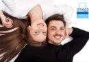 Implantul dentar, solutia pentru un aspect pozitiv in viata ta