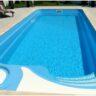 Accesorii pentru orice tip de piscina